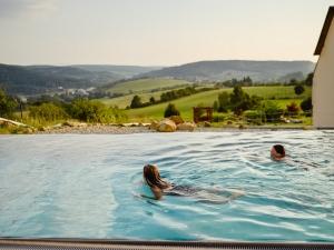 Hotel Vega Venkovní bazén