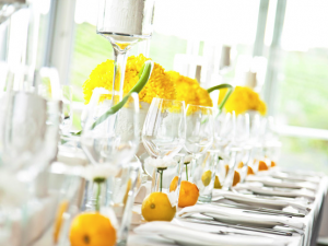 1515-lemon-wedding