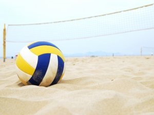 1654-beach-volleyball-pic