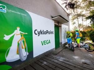 1914-cyklistika-vega