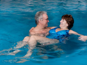 bazén 03